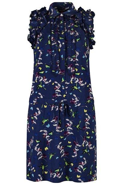 Платье женское, Модель S15-32039, Фото №1