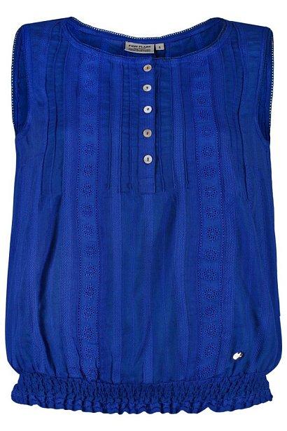 Блузка женская, Модель S15-12031, Фото №1