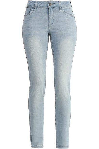 Брюки женские (джинсы), Модель S15-15015, Фото №1