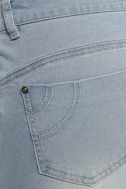 Брюки женские (джинсы), Модель S15-15015, Фото №3