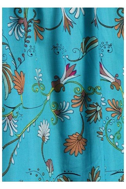 Платье женское, Модель S15-14043, Фото №3