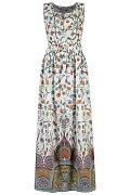 Платье женское, Модель S15-14043, Фото №1