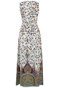 Платье женское, Модель S15-14043, Фото №2