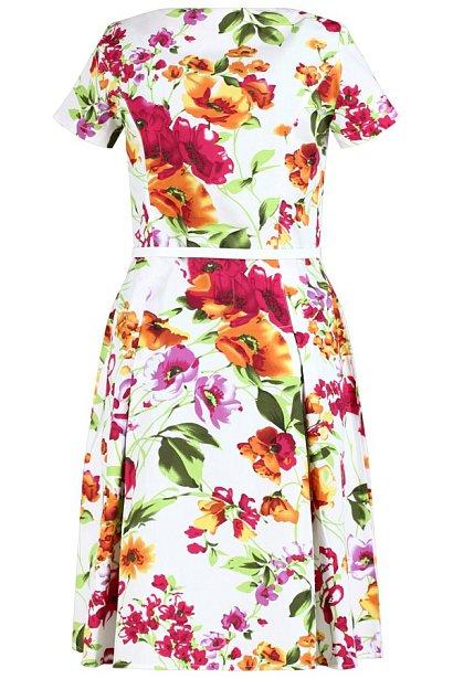 Платье женское, Модель S15-11024, Фото №2