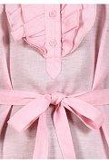 Блузка женская, Модель S15-11084, Фото №4