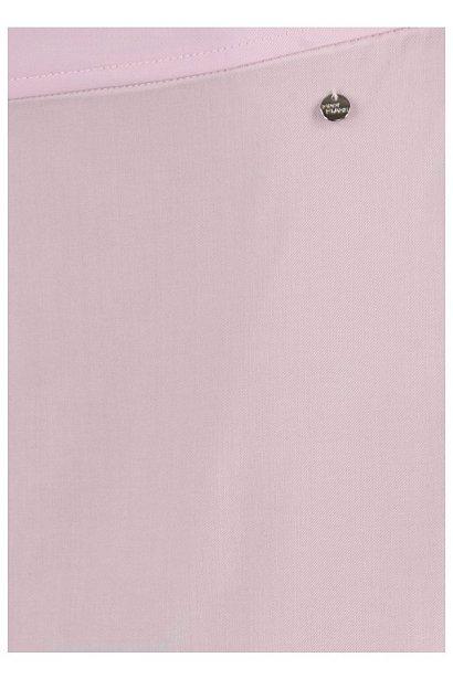 Юбка женская, Модель S15-11008, Фото №3