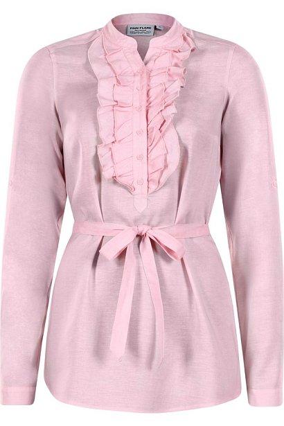 Блузка женская, Модель S15-11084, Фото №2