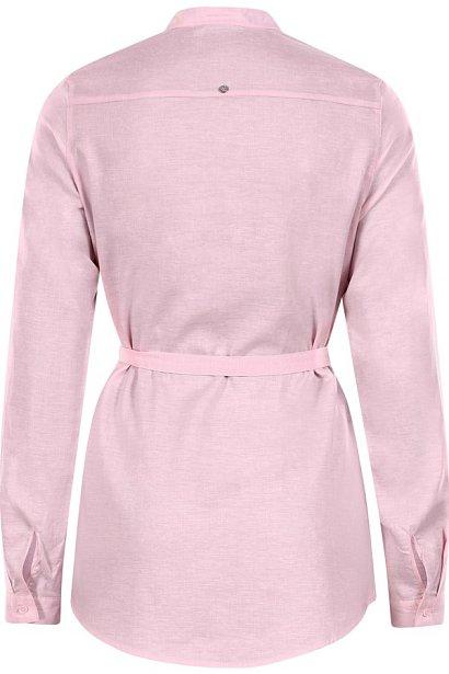 Блузка женская, Модель S15-11084, Фото №3