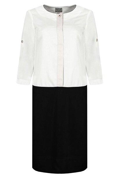 Платье женское, Модель S15-11094, Фото №2