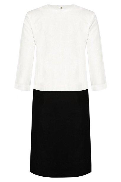 Платье женское, Модель S15-11094, Фото №3