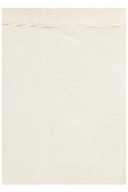 Юбка женская, Модель S15-11055, Фото №3