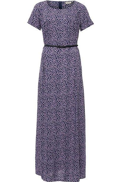 Платье женское, Модель S16-11033, Фото №1
