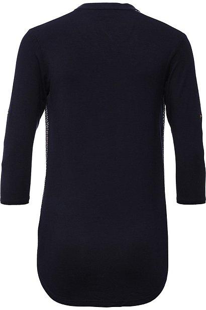 Блузка женская, Модель S16-11082, Фото №2