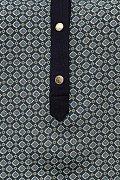 Блузка женская, Модель S16-11082, Фото №3