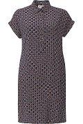 Платье женское, Модель S16-14059, Фото №1