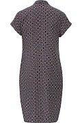 Платье женское, Модель S16-14059, Фото №2