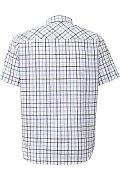 Рубашка мужская, Модель S16-24010, Фото №2