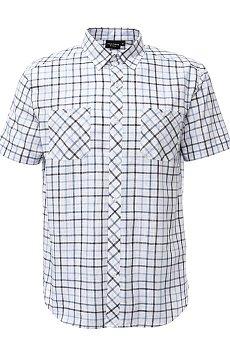 Рубашка мужская S16-24010