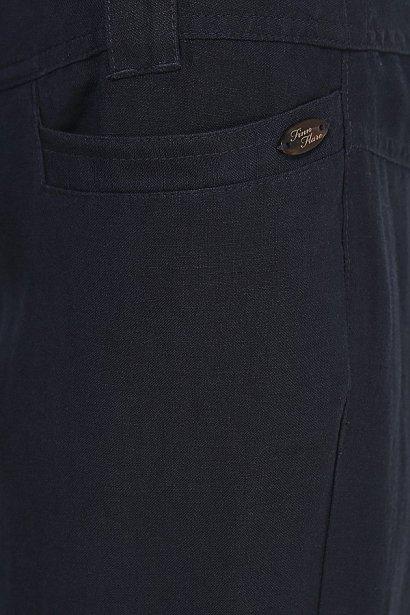 Брюки женские, Модель S16-12065, Фото №6
