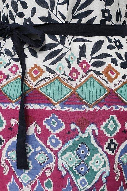Блузка женская, Модель S16-14009, Фото №3
