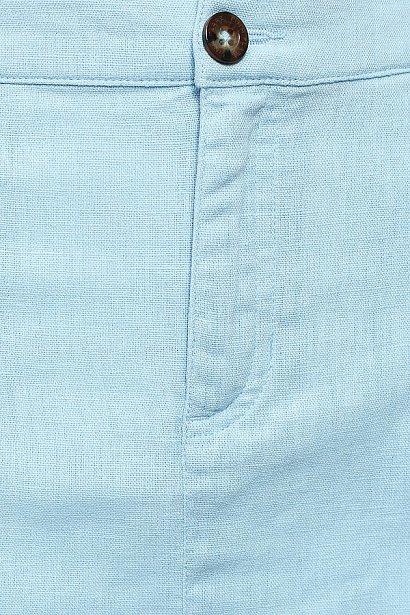 Юбка женская, Модель S16-32005, Фото №3