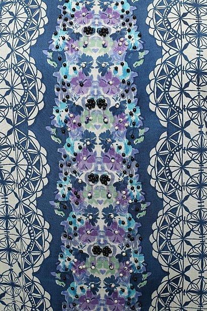 Платье женское, Модель S16-12067, Фото №3