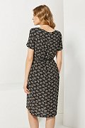 Платье женское, Модель S16-11015, Фото №4