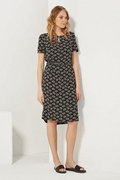 Платье женское, Модель S16-11015, Фото №2
