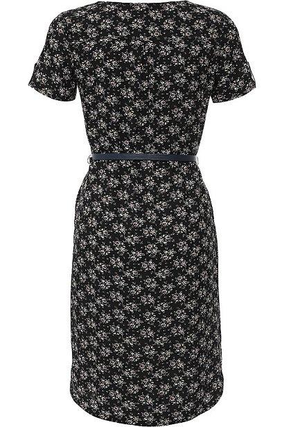 Платье женское, Модель S16-11015, Фото №5