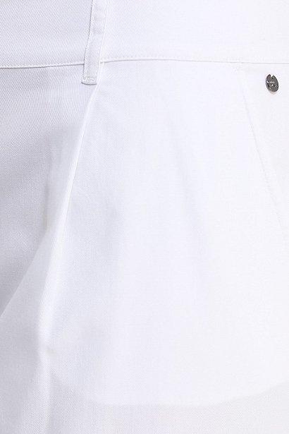 Брюки женские, Модель S16-14089, Фото №6