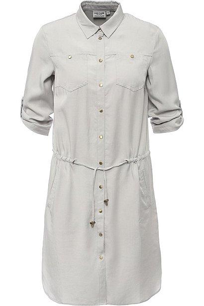 Платье женское, Модель S16-12022, Фото №1