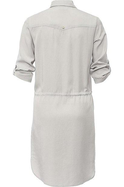 Платье женское, Модель S16-12022, Фото №2