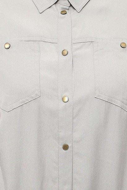 Платье женское, Модель S16-12022, Фото №3
