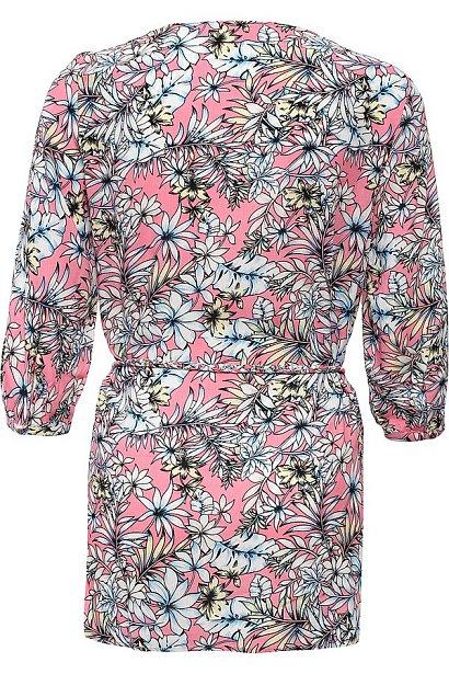 Блузка женская, Модель S16-14007, Фото №2