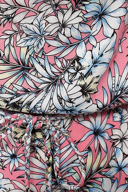 Блузка женская, Модель S16-14007, Фото №3