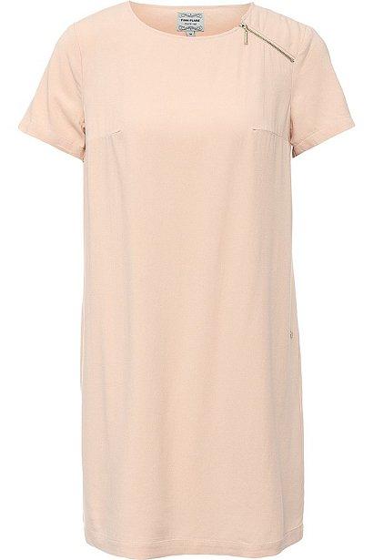Платье женское, Модель S16-11073, Фото №1