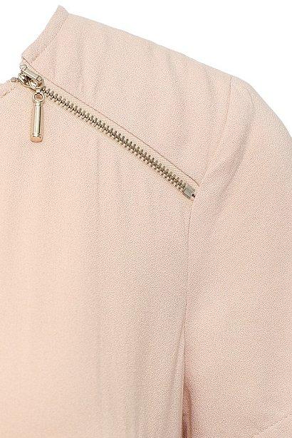 Платье женское, Модель S16-11073, Фото №3