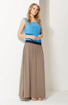 Платье женское, Модель S16-11036, Фото №2