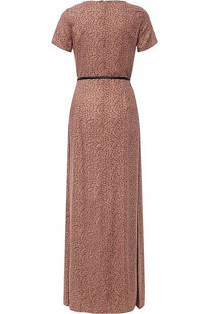 Платье женское, Модель S16-11033, Фото №2