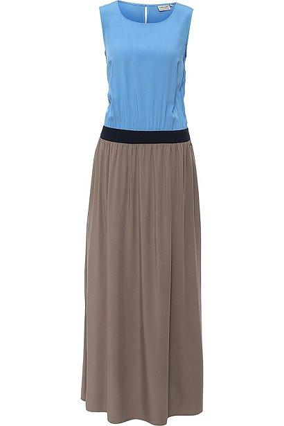 Платье женское, Модель S16-11036, Фото №1