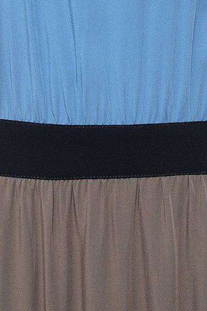 Платье женское, Модель S16-11036, Фото №6