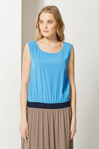 Платье женское, Модель S16-11036, Фото №4
