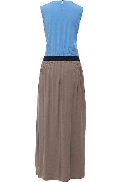 Платье женское, Модель S16-11036, Фото №5