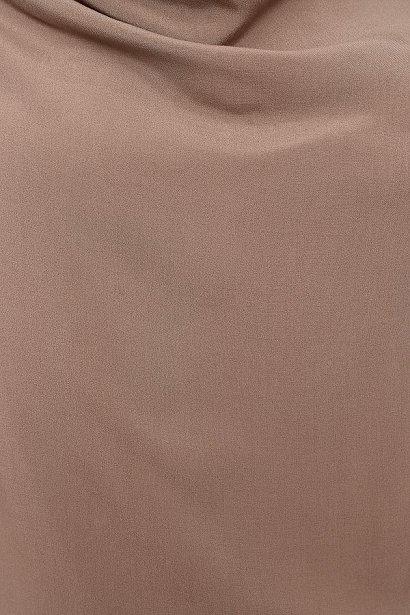 Комбинезон женский, Модель S16-12058, Фото №6
