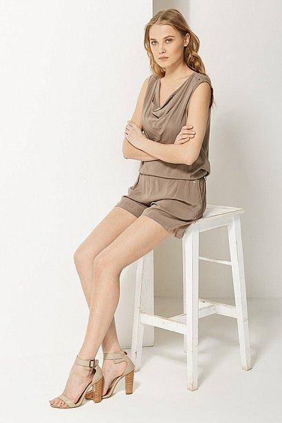 Комбинезон женский, Модель S16-12058, Фото №2