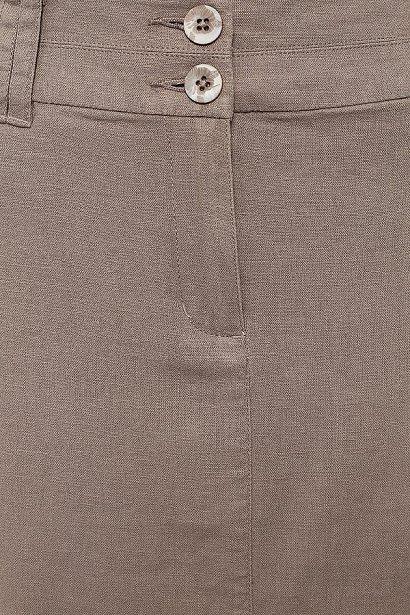 Юбка женская, Модель S16-14004, Фото №3