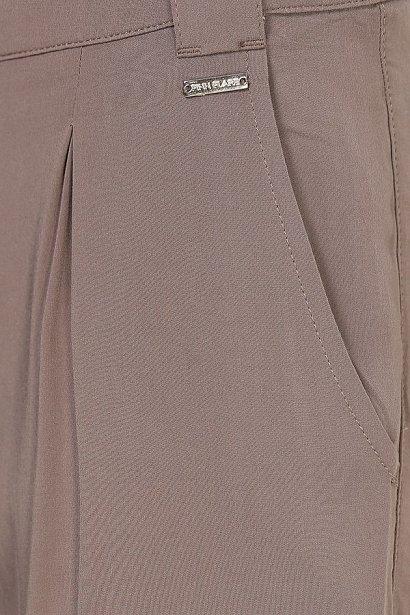 Брюки женские, Модель S16-32045, Фото №6