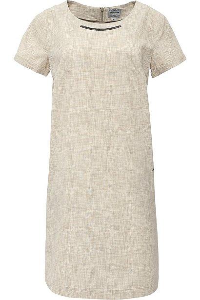 Платье женское, Модель S16-11002, Фото №1