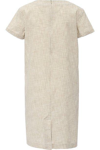 Платье женское, Модель S16-11002, Фото №2