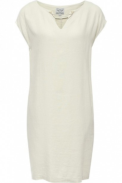 Платье женское, Модель S16-12069, Фото №1
